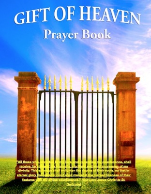prayer book pic