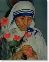 Blessed-mother-theresa