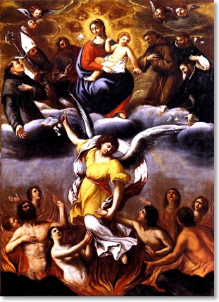 purgatory_carracci